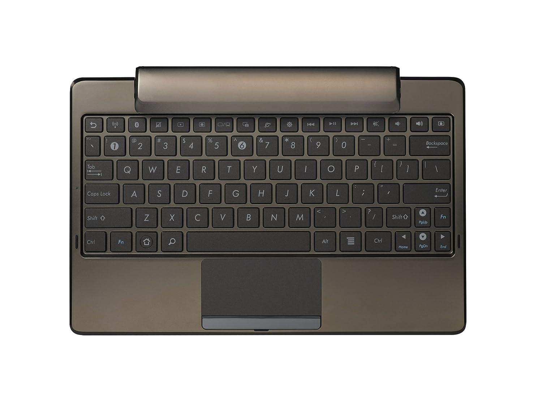 Amazon.com: Asus Eee Pad Transformer TF101 Mobile Docking: Computers &  Accessories
