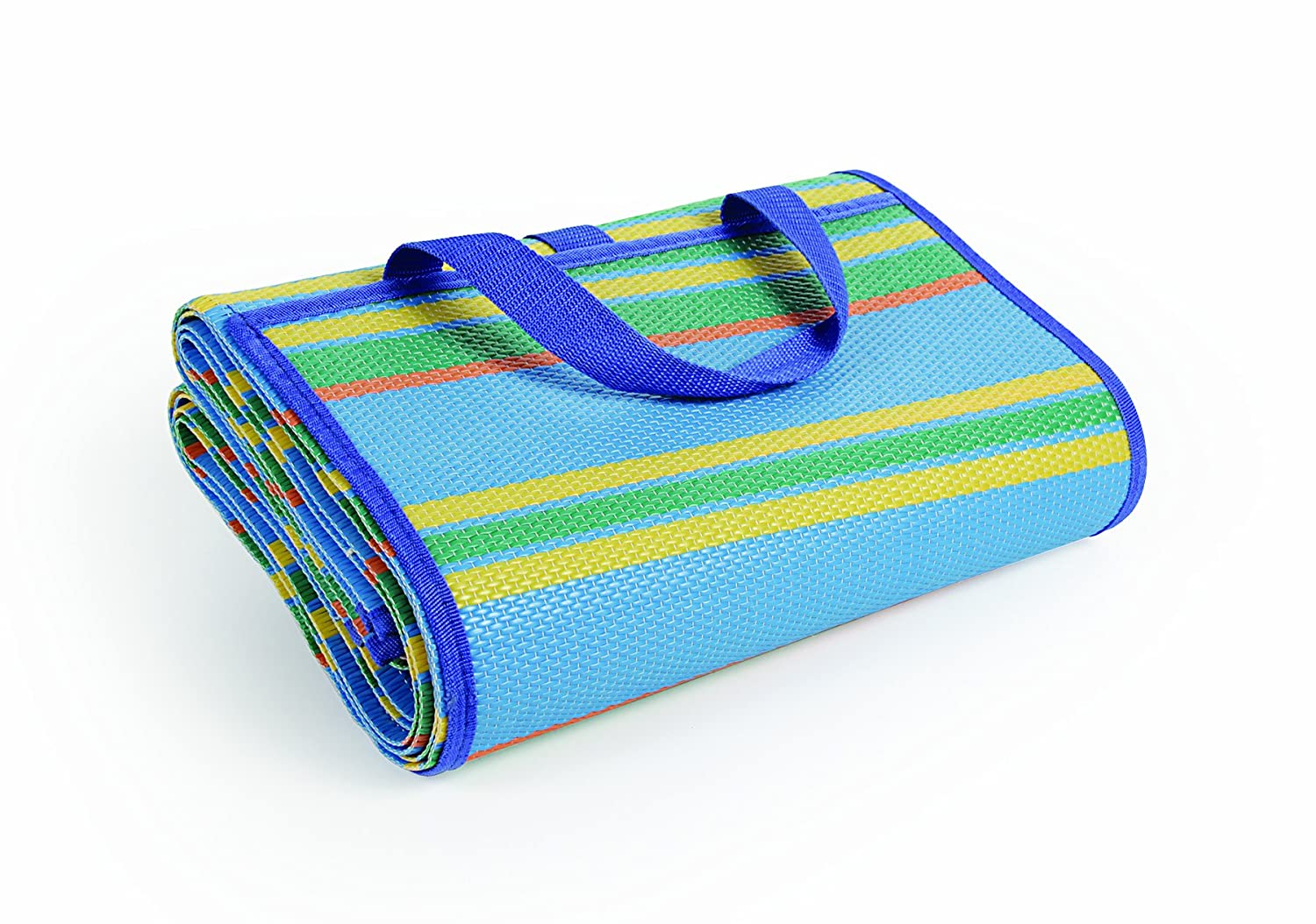 The Best Picnic Blanket Reviews 4