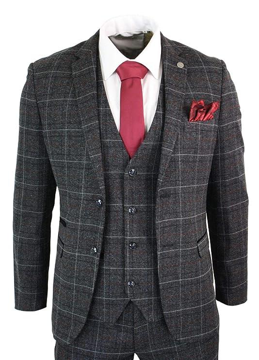 Veste homme blazer velours doux bordeaux grenat style chic formel
