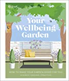 The Well Gardened Mind: Amazon.co.uk: Sue Stuart-Smith ...