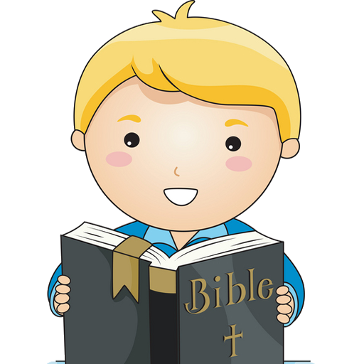 Ebook Software Kids Books