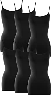 product image for Kurve American Made Basic Seamless Set - Made in USA-