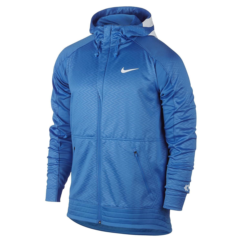 Nike KD Dagger Hyperelite FZ Hoodie Herren Sweatshirt