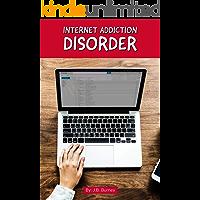 INTERNET ADDICTION DISORDER: Impact of Technology on Students, Negative Impact of Technology, Reasons for Internet Addiction, Pornography Addiction