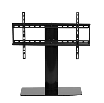 TV Base Unit   Table Top TV Stand Replacement Unit   Lost Or Broken  Pedestal Replacement