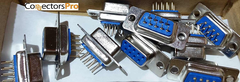 5pcs//Set M3 M4 M5 M6 M8 Hand Tap Straight Flute 3mm-8mm Hand Fast tapp Tool PLF