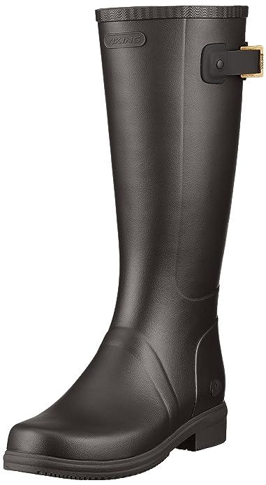 Zapatos Mujer Agua Viking De es Y Para Amazon Fenja Botas nxxF6C
