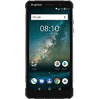 RugGear RG850 robuuste outdoor mobiele telefoon zonder abonnement, waterdicht, schokbestendig, Slim, 6 inch Corning…