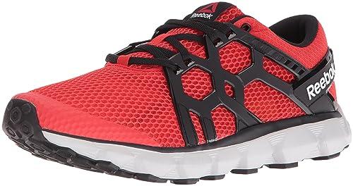2c3ec73fddb2 Reebok Men s Hexaffect Run 4.0 MU MTM Running Shoe