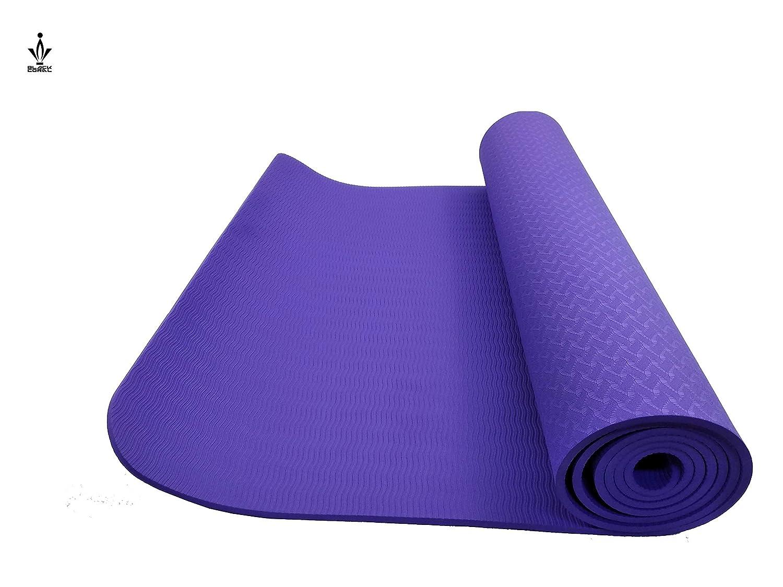 2 Pairs Yoga Non Slip Grip Socks-Pilates Fitness Safety-Antimicrobial BLACK