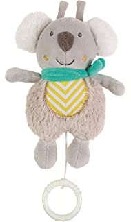 Peluche Musical Koala Tigex