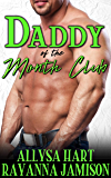 Daddy of the Month Club: A Series Prequel (English Edition)