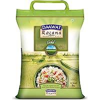 Daawat Everyday Gold Basmati Rice, 5 kg