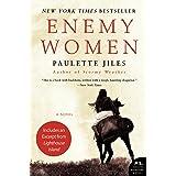 Enemy Women: A Novel