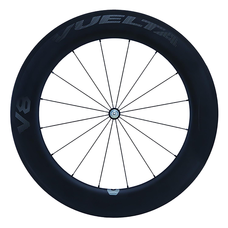 Vuelta Corsa SLX 700 C Discホイールセット B01N140BVK