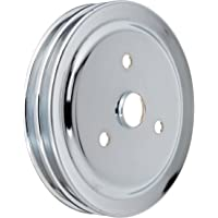 Automotive Performance Pulleys - Best Reviews Tips