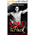 SHIFTER: Paranormal Romance: Sold to the Pack (Shifter Pregnancy Romance) (New Adult Shifter Romance Short Stories Book 1)