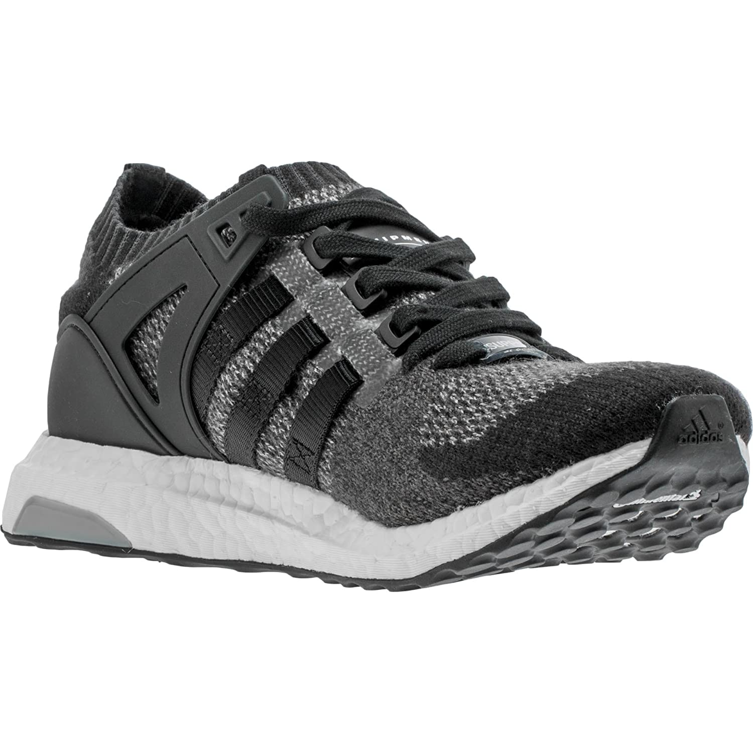 buy popular dbedf d34f6 adidas Mens Originals EQT Support Ultra Primeknit