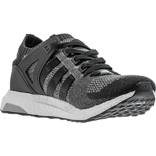 huge selection of d2849 748f8 Amazon.com  adidas Mens Originals EQT Support Ultra Primeknit  Fashion  Sneakers