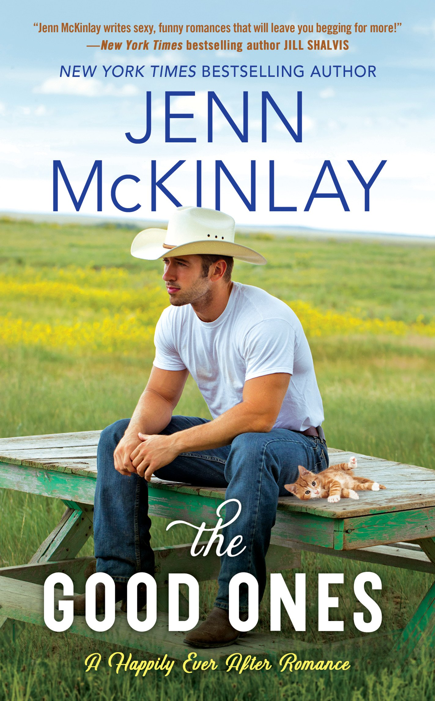 Image result for the good ones by mckinlay