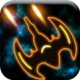 Plasma Sky - Rad Space Shooter