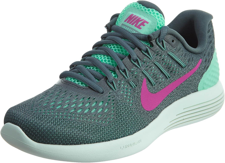 Amazon.com   Nike Womens Lunarglide 8