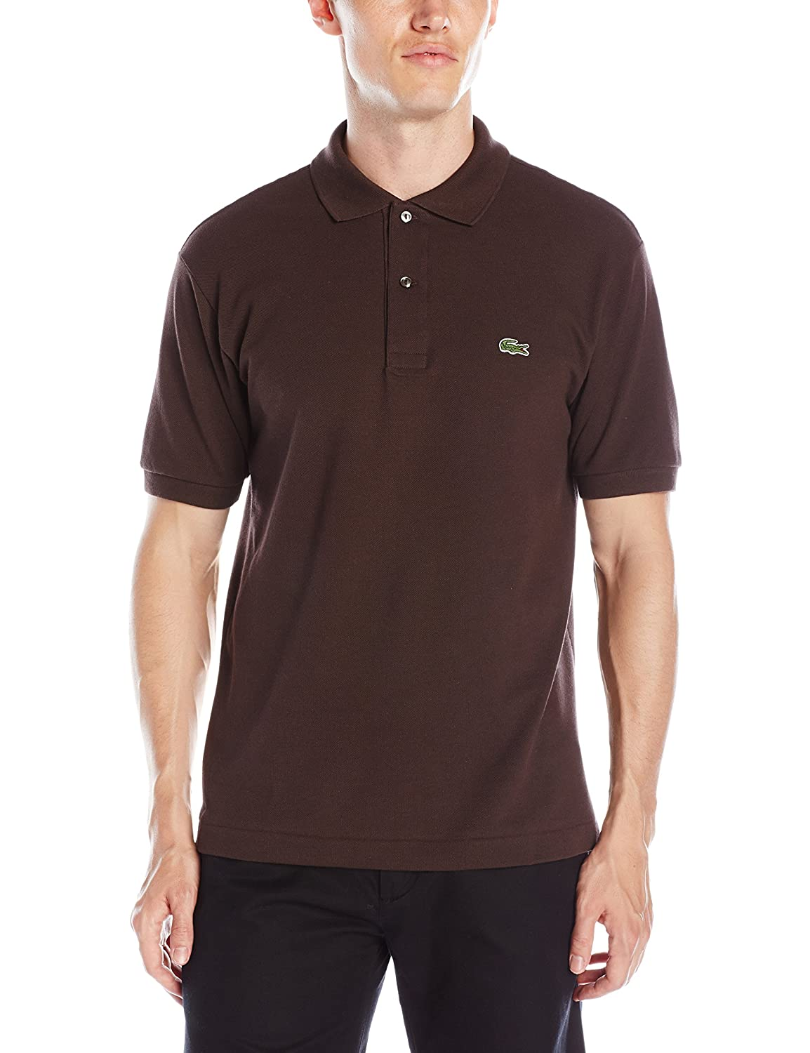 33daf27cf3f Original Lacoste Polo Shirt Price Philippines – EDGE Engineering and ...