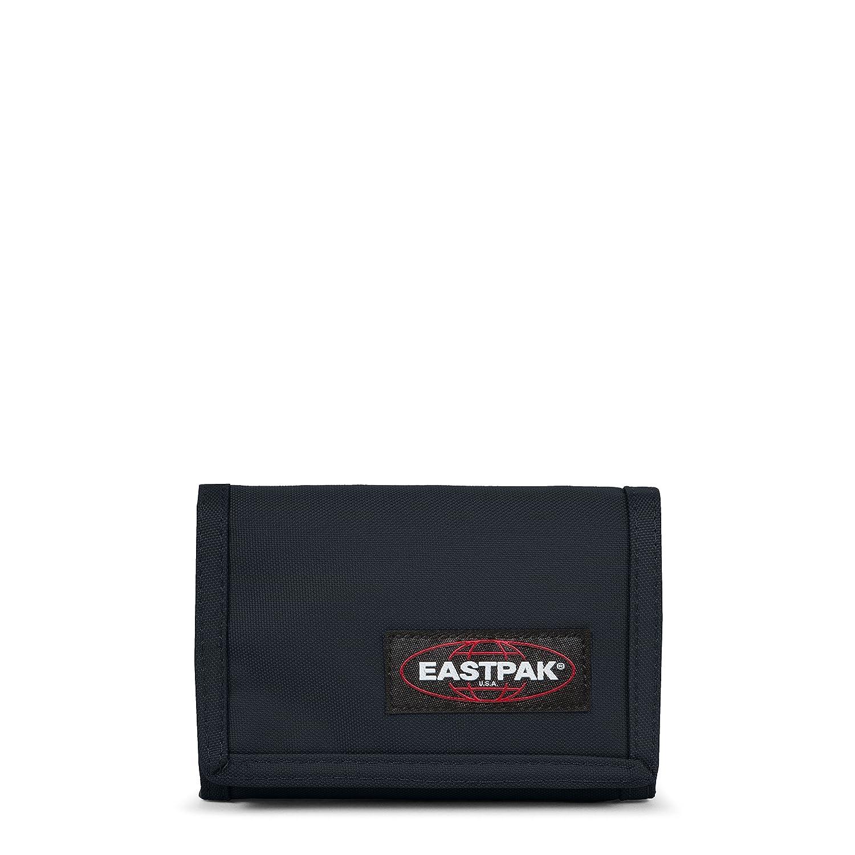 Eastpak Crew Single Monedero 13.5 cm