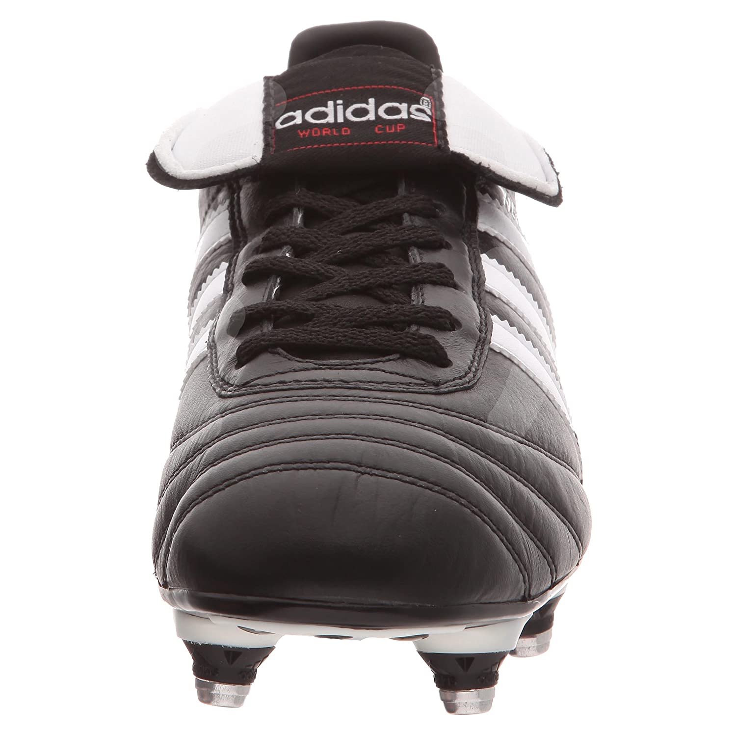 fdcc6105327 adidas Men s World Cup Football Boots  Amazon.co.uk  Shoes   Bags