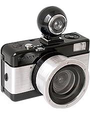 Lomography Fisheye2 Kamera