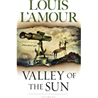 Valley of the Sun: Stories