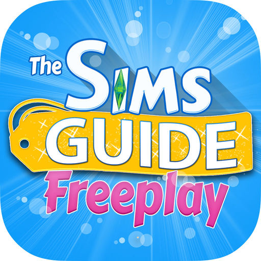 free sims apps - 2