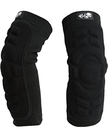 a0056156a65 Bodyprox Elbow Protection Pads 1 Pair Elbow Guard Sleeve
