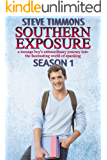 Southern Exposure: Season 1: a teenage boy's extraordinary journey into the fascinating world of spanking