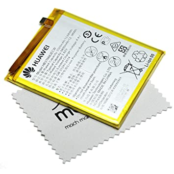 Batería para Huawei Original HB376883ECW para Huawei P9 Plus con ...
