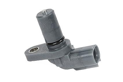 Amazon com: ACDelco 93741837 GM Original Equipment Automatic