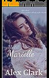 Until Marielle