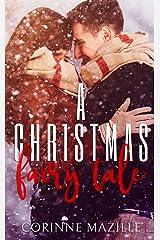 A Christmas Fairy Tale Kindle Edition
