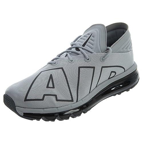 Nike Mens Air Max Flair SE Cross Trainers