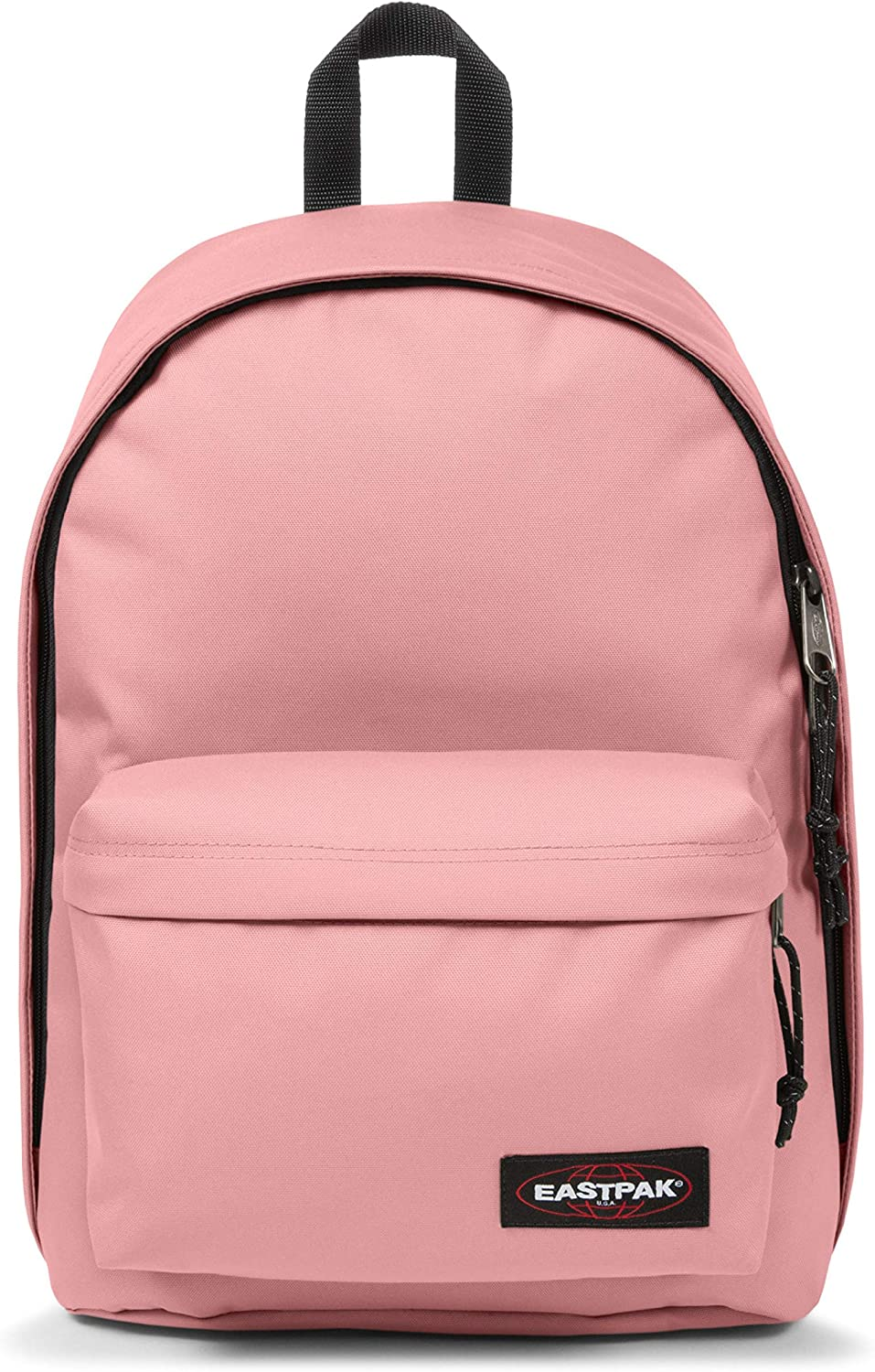 EASTPAK Out Of Office Serene Pink One Size