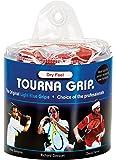 Unique Sports Tourna Grip Original XL 3-Pack