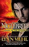 Nightbred : Lords of the Darkyn