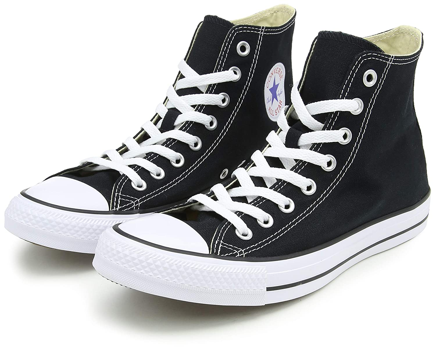 Core Mode Ctas Adulte Converse HiBaskets Mixte lPkOiXuZwT