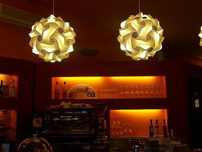 Plafoniere Per Soffitti Bassi : Lampadari per soffitti bassi lampadario piccolo provenzale con
