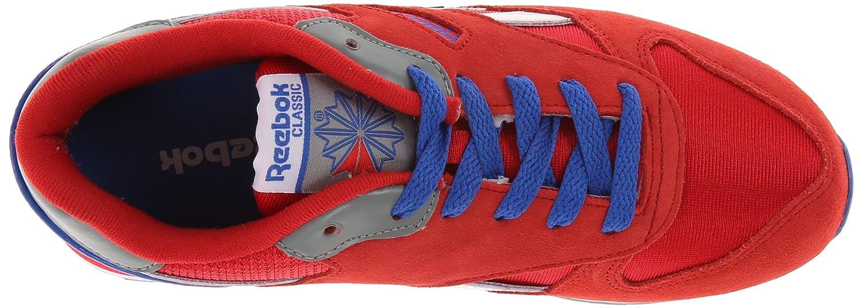 Reebok GL 2620 Classic Sneaker (Little Kid/Big Kid): Amazon.ca: Shoes &  Handbags