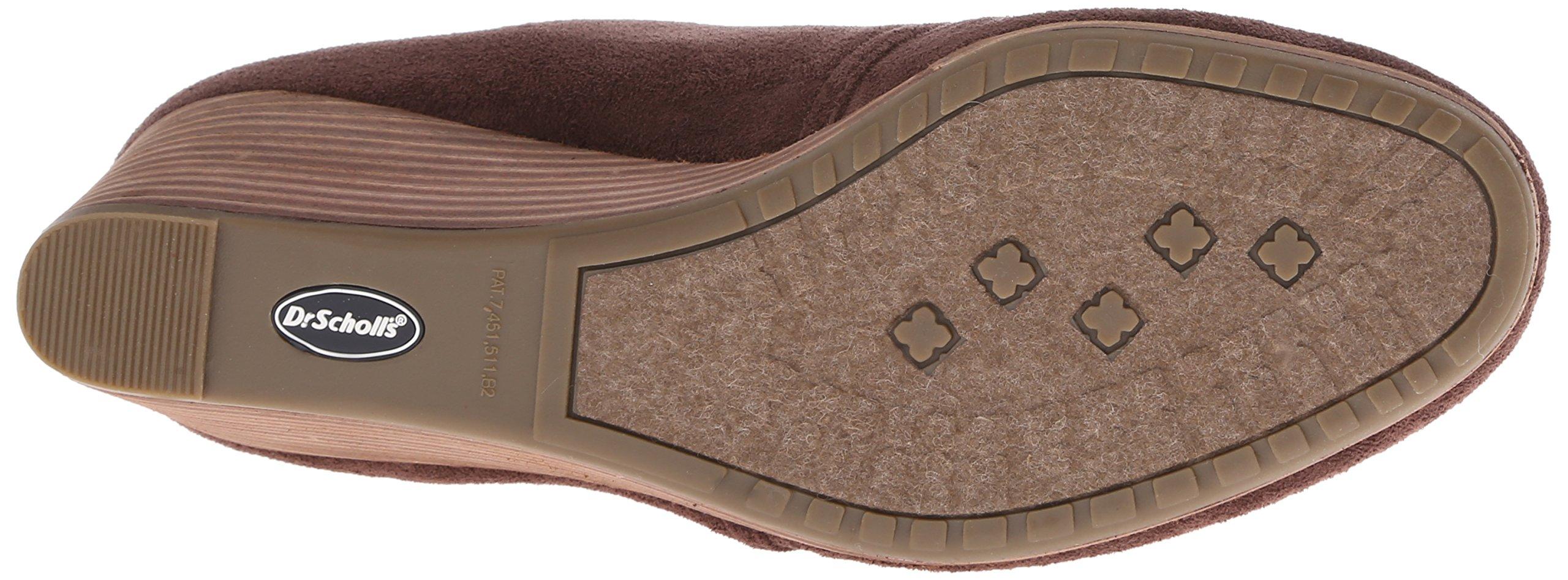 Dr. Scholl's Women's Dakota Boot