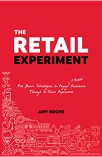 Amazon reengineering retail the future of selling in a post the retail experiment five proven strategies to engage excite customers through in store fandeluxe Gallery