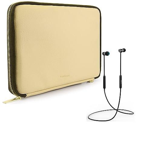 Amazon.com: Utilitarian Tablet Transit Pouch Accessory ...