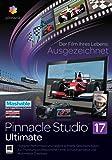 Pinnacle Studio 17 Ultimate [Download]