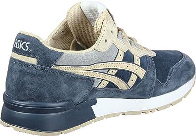 ASICS Damen Sneaker Gel Lyte Sneaker H8C9L 4905 395850